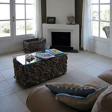 Beschrijving van ons prachtig gelegen appartement in pilion griekenland - Eilandjes van keuken ...
